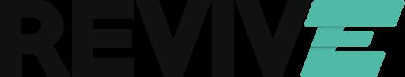 Revive Automotive GmbH navigation logo